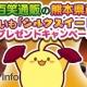 SEモバイル・アンド・オンライン、『ハッピーベジフル』で「百笑通販」の熊本県産さつまいも「シルクスイート」2kgプレゼントキャンペーンを実施