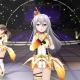 【PSVR】バンナム、『デレVR』で無料DLC「第2回アイドル追加」を配信 エディットアイドルが更に20名増える!!