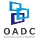 OADC、ブループリントの鳥居慎太郎氏とサミーネットワークス川越隆幸氏を招いて次世代クリエイターに向けた講演を実施