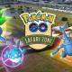 Nianticとポケモン、「Pokémon GO Safari Zone in New Taipei City」を10月3日~6日に台湾・新北市で開催!