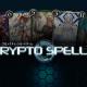 クリプトゲームスのブロックチェーンTCG「クリプトスペルズ」、週間売上が900ETH(約3000万円)を超え累積黒字化となる見込みに