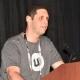 【GDC2017】モバイルVRむけ高品位コンテンツ開発をサポートしたい! ARM、エピックゲームズ・Oculus VRが共同セッション