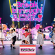 ブシロードミュージック、10月8日、9日にPoppin'Party秋の単独ライブ「BanG Dream! 8th☆LIVE『Breakthrough!』」を開催