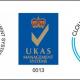 ネクソン、日本と韓国、米国のグループ4社で情報セキュリティに関する国際規格「ISMS」認証を取得