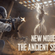 PUBG、『PUBG MOBILE』でCLASSICモードに新たに謎の古代神殿が登場する「The Ancient Secret」が登場!