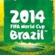 EA、FIFA公認のサッカーSLG 『2014 FIFA WORLD CUP BRAZIL』をリリース