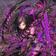 セガゲームス、『チェインクロニクル3』で「アリーチェ篇」第10章のストーリー追加! エステラ (CV.瀬戸英里奈)が新登場する「ブレイブフェス」も