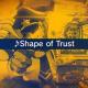 NHN PlayArt、『A.I.M.$』が「Mr.ジャッジメント」の紹介PVを公開 テーマ曲は「Fear, and Loathing in Las Vegas」の「Shape of Trust」に決定