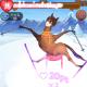 usaya、『うまのプリンスさま』で新たなストーリーが楽しめる「冬期特訓編」を追加