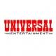 ユニバーサルエンターテインメント、第1四半期の売上高は16%増の226億円…遊技機苦戦も統合型リゾート「オカダ・マニラ」が寄与