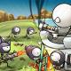 ノックバックワークス、カジュアルタワーディフェンスゲーム『カートゥーン大戦争』のサービスを2020年10月下旬に開始