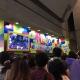 【コミケ92】ニトロプラス/ニトロプラス キラルブース、『刀剣乱舞-ONLINE-』2017夏コミセットなどを限定販売!