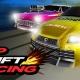 ブループリント、『対戦!タップドリフトレーシング』を国内を含む173カ国のアプリストアでリリース…VR対応のネットワーク対戦型3Dレーシングゲーム