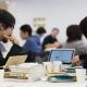 日本独立作家同盟、 小説創作イベント「NovelJam」を2018年2月10日から12日に開催決定!