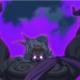 ミクシィXFLAGスタジオ、「モンストアニメ」セカンドシーズン第2話「穢土に轟く忿怒の業拳」を公開中!