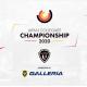 ライアットゲームズ、全日本大学選手権『JCC 2020』の決勝トーナメントを放送!