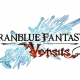 Cygames、PS4 向け対戦格闘ゲーム『グランブルーファンタジー ヴァーサス』PV第2弾を公開!