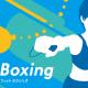イマジニアの『Fit Boxing』が出荷販売本数90万本を突破! 上坂すみれさんらが声で登場するトレーニングメニューを無料公開