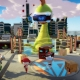 ソニー、7月13日20時から「プレキャス」をUstreamやニコ生で生配信 PSVRの『THE PLAYROOM VR』の実機プレイなどを放送予定