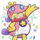 セガゲームス、『ぷよぷよ!!クエスト』で「第3回プワープチャレンジ」を開催!「6周年記念プワープ召喚祭」や「6周年記念大感謝10連ガチャ」も