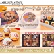 プリロール、大人気ソーシャルゲーム『グランブルーファンタジー』プリロール「ハロウィンデザイン2016」を販売開始