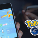 Nianticとポケモン、『Pokémon GO』で「フレンド機能」を追加 「ギフティング」や「ポケモン交換」が可能に