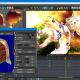ウェブテクノロジ、アニメ作成ツール「OPTPiX SpriteStudio」のVer. 6.0をリリース 「メッシュ・ボーン機能」と「マスク機能」を追加