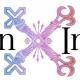 NTTドコモとトライエース、『Heaven×Inferno』で降臨イベント「龍炎のレシェフ」を開催 期間限定ガチャも実施
