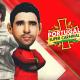 セガ、『サカつくRTW』にLEGEND選手「デコ」などポルトガルの人気選手が登場! 新要素満載のver.3.1.0大型アプデを実施