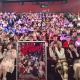 ブシロード、『BanG Dream! FILM LIVE』札幌、神戸などで舞台挨拶ツアーを実施 宇田川姉妹のリアルタイムオーディオコメンタリー上映も