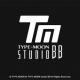 TYPE-MOONの新スタジオ「TYPE-MOON studio BB」が公式Twitterアカウントを開設 Webサイトやブログの更新をお知らせ