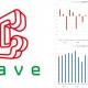 ケイブ、10四半期ぶりの営業黒字転換 『ゴ魔乙』けん引、受託開発も貢献 コスト抑制しつつ売上伸長を実現