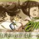 Donuts、『Tokyo 7th シスターズ』で鰐淵エモコ(CV吉岡茉祐)の新曲「Hello...my friend(EMO edit)」が登場! 晴海カジカのEPISODE.3.5も