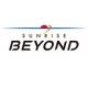 サンライズ、SUNRISE BEYONDを3月に設立 XEBECがバンナムグループのIPプロデュース集団として新たなスタート