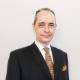 【人事】ブシロード、元タカラトミー社長兼CEOのハロルド・ジョージ・メイ氏が最高戦略責任者CSOに就任 新日本プロレス社長も兼務