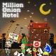 【TGS2014】オニオンゲームス、BitSummit受賞作品『Million Onion Hotel』を出展…事前登録でマグカップや壁紙が当たる