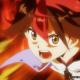 Cygames、TVアニメ「シャドウバース」特別編3を3月30日に放送! 「選ばれし7人」がナレーションを担当