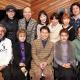文化放送、名作『火の鳥 ~未来編~』をラジオドラマ化! 『青山二丁目劇場』×青二プロ50周年企画として3月2日より3週連続で放送!