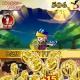 メトロ、放置型ゲームアプリ『勇者いただきデリーシャス』のアップデートを実施 獲得GOLDが5倍になる「GOLD FEVER」などが追加