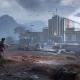 NetEase Games、新作対戦サバイバルシューター『Badlanders』を発表 全世界で事前登録を開始 βテストを一部東南アジア地域で実施中