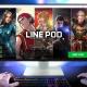 LINE、PC向けゲームプラットフォーム「LINE POD」を提供 中国語、タイ語、インドネシア語、英語で利用可能