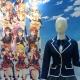 【AnimeJapan2017】ライブアピールを指示してライブバトルに勝利しよう! スクウェア・エニックスの『青空アンダーガールズ!』ブース