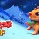 ゲームロフト、ドラゴン育成&バトルゲーム『ドラゴンマニア・レジェンド』のアップデートを実施 冬がテーマのドラゴンたちが登場!