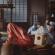 ミクシィ、『モンスターストライク』×「鬼滅の刃」コラボ開始! 鈴木福さんが桃太郎に扮し、モンストで鬼退治するCMを放映