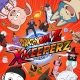 『ドラゴンボールZ Xキーパーズ』のゲーム紹介PV第2弾が公開! サイキックラバーの主題歌やゲーム内容の一部が明らかに