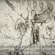 スクエニ、新作タイトル『ヴァルキリーアナトミア ‐ジ・オリジン‐』ティザーサイトにて映像第二弾を公開!