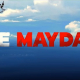 Cygames、『グランブルーファンタジー』でイベント「THE MAYDAYS」を6月27日12時より開催!