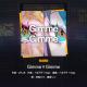 セガとCraft Egg、『プロジェクトセカイ』が新楽曲「Gimme×Gimme」のHARDプレイ動画を一部先行公開!