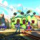 アソビモ、『アヴァベル ルピナス』で新マップ「おもちゃ階層:35F」を実装!「魂晶」が必ず手に入るキャンペーンも