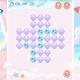 サクセス、「定番ゲーム集! パズル・将棋・囲碁forスゴ得」のラインアップに『ペグっと!ソリティア』を追加